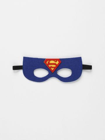 מסכת סופרמן / תחפושת לפורים של FOX