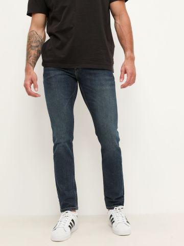 ג'ינס סלים 512 Taper Slim של LEVIS