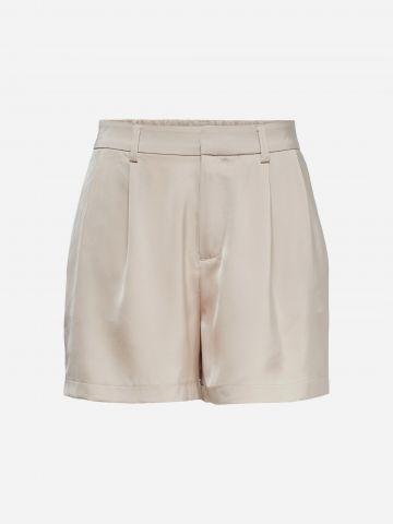 מכנסיים קצרים מחויטים / נשים של ONLY