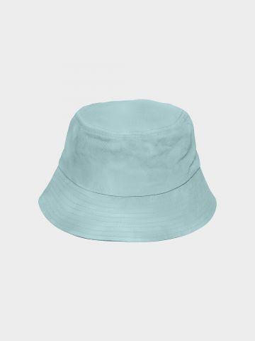 כובע באקט / נשים של ONLY