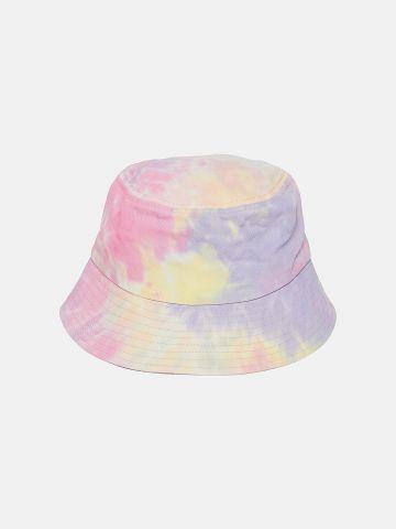 כובע באקט טאיי דאיי / נשים של ONLY