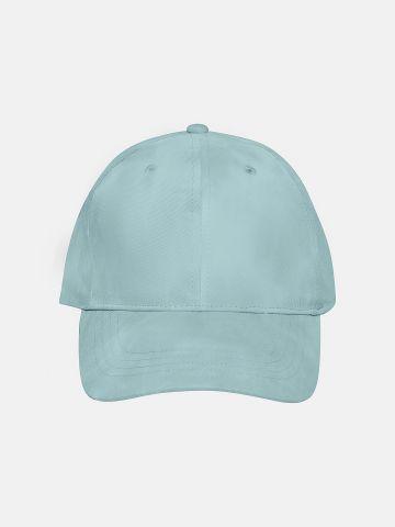 כובע מצחייה / נשים של ONLY