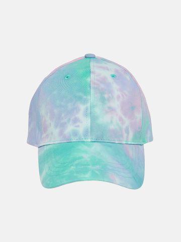 כובע מצחייה טאיי דאיי / נשים של ONLY