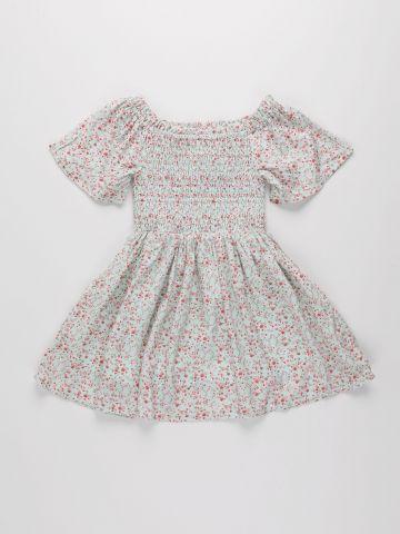 שמלה בהדפס פרחים / בנות של AMERICAN EAGLE