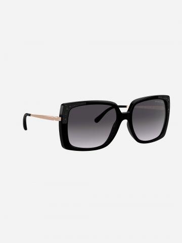 משקפי שמש מרובעים אומברה / נשים של MICHAEL KORS