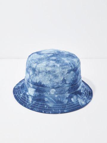 כובע באקט בהדפס טאי דאיי / נשים של AMERICAN EAGLE