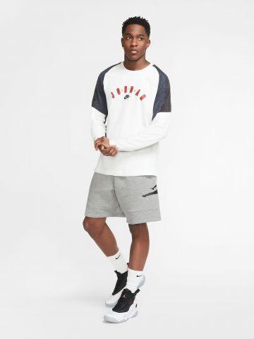 מכנסי כדורסל Jordan של NIKE