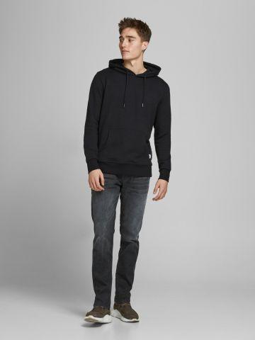 ג'ינס ווש Slim-Fit של JACK AND JONES