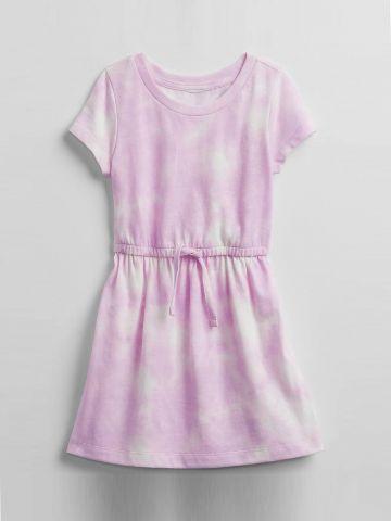 שמלה בהדפס טאי דאי / 12M-5Y של GAP
