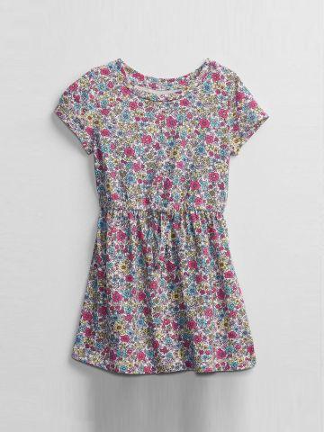 שמלה בהדפס פרחים / 12M-5Y של GAP