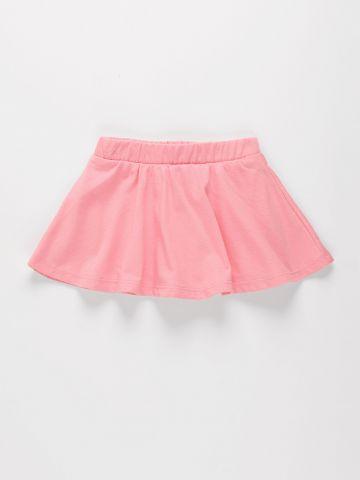 חצאית בשילוב מכנסיים / 9M-4Y של THE CHILDREN'S PLACE