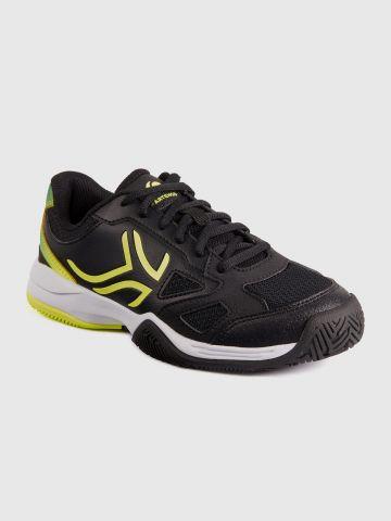נעלי טניס דגם TS560 / ילדים של DECATHLON