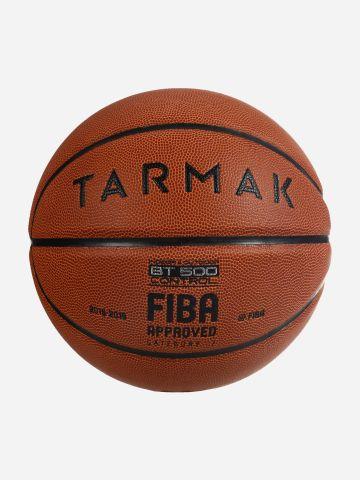 BT500 כדורסל / 13+ של DECATHLON