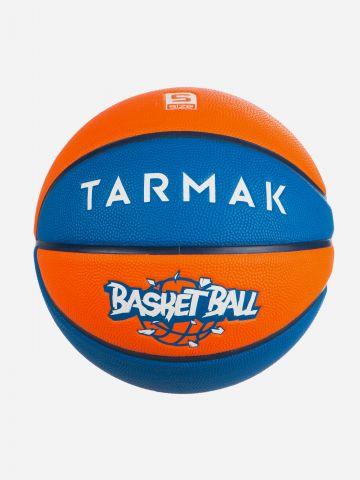 כדורסל Wizzy / 7Y-10Y של DECATHLON