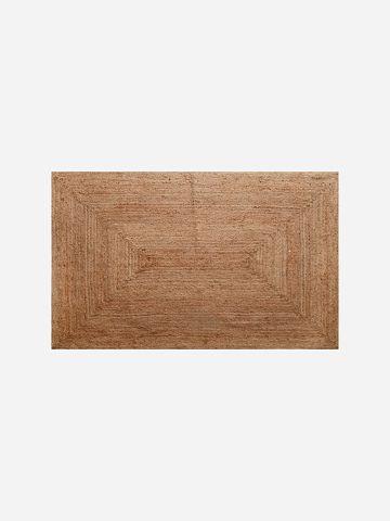 שטיח חבלים ריו 160X230 של ASHRAM