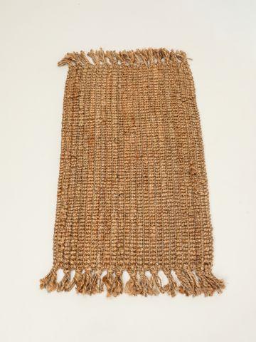 שטיח בוקלה אנגלו 60X90 של ASHRAM