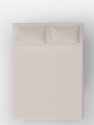 סט מצעים יחיד ג'רסי Dream 50x70+90x200 ס״מ של ASHRAM