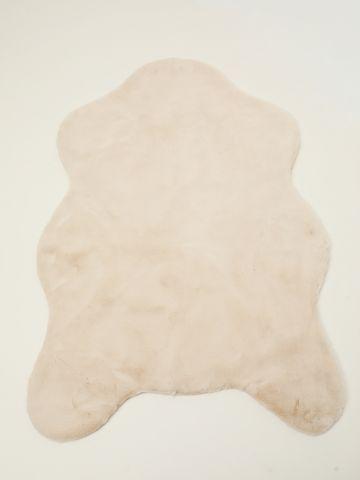 שטיח פנטזיה דמוי פרווה 100X150 של ASHRAM