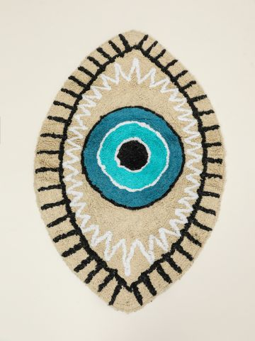 שטיח עין ארוג / 70X130 של ASHRAM