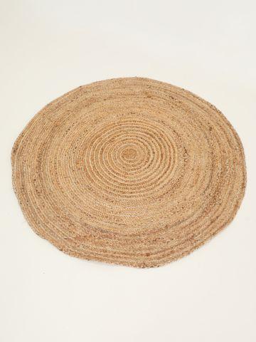 שטיח אמיליה 120 ס״מ של ASHRAM