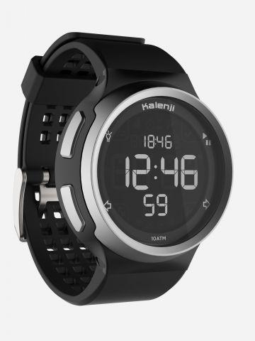שעון עצר W900 לריצה לגברים / גברים של DECATHLON