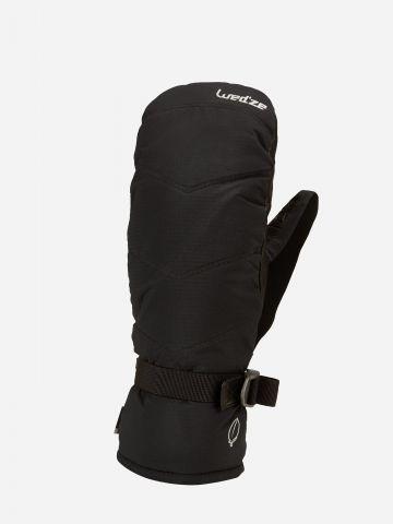 כפפות סקי דגם 500 / יוניסקס של DECATHLON