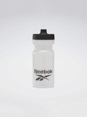 מימיית ספורט עם לוגו של REEBOK