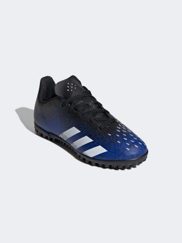 נעלי כדורגל Predator Freak 4 / בנים של ADIDAS Performance