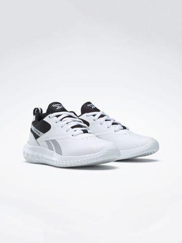 נעלי ריצה Rush Runner 3 / בנים של REEBOK