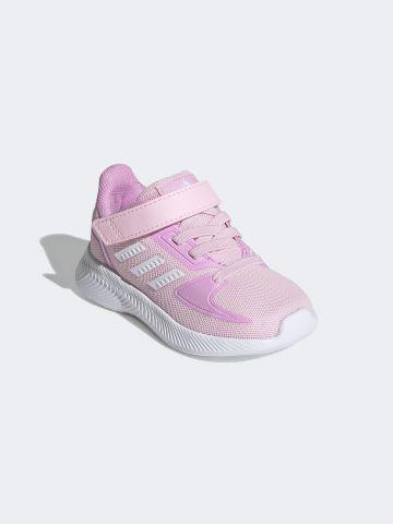 נעלי ריצה Runfalcon 2 I / בייבי בנות של ADIDAS Performance