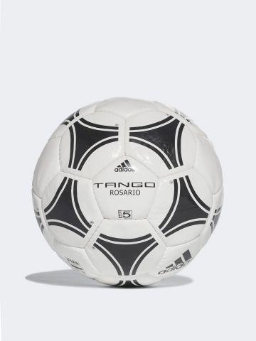 כדור כדורגל Tango Rosario / בנים של ADIDAS Performance