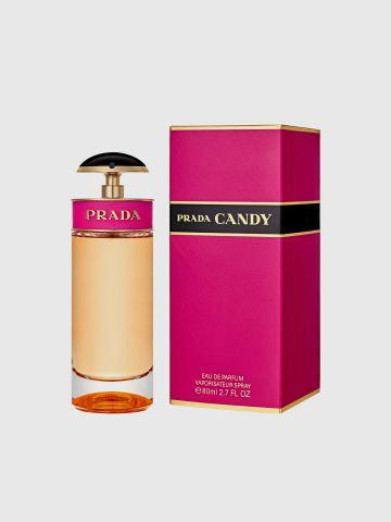 Candy EDP 80 ML בושם לאישה א.ד.פ של PRADA