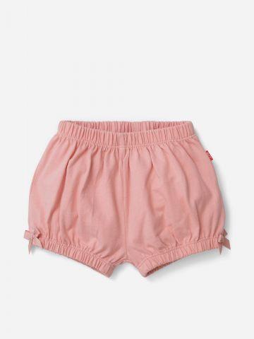 מכנסיים קצרים / 3M-2Y של SHILAV