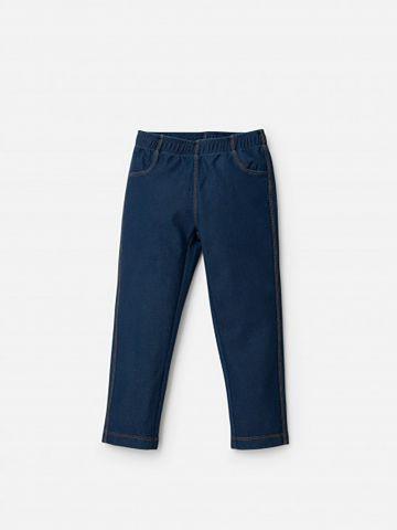 טייץ' ג'ינס / 6M-3Y של SHILAV