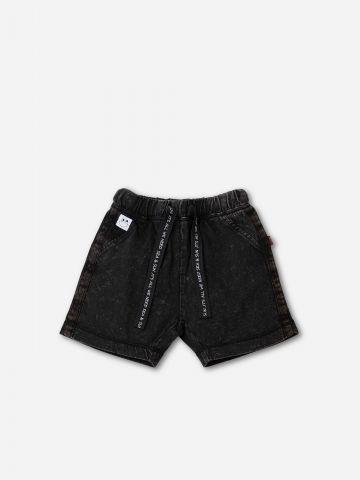 מכנסיים קצרים / 3M-5Y של SHILAV