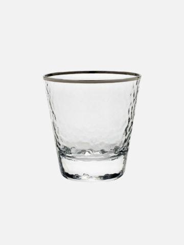 כוס מים Grace של FOX HOME