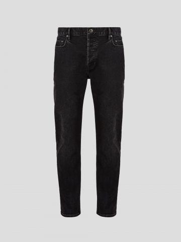 ג'ינס בגזרה ישרה / גברים של ALL SAINTS