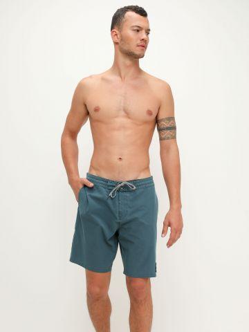 מכנסי בגד ים של BILLABONG