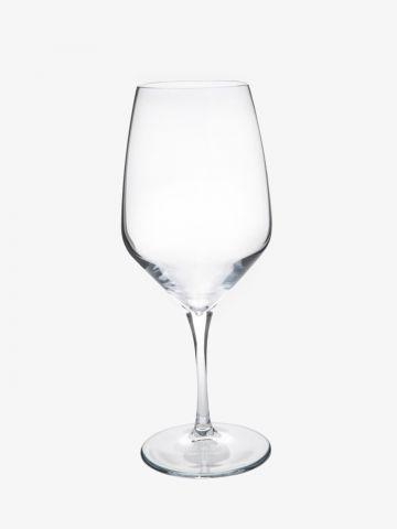 גביע יין אדום של FOX HOME