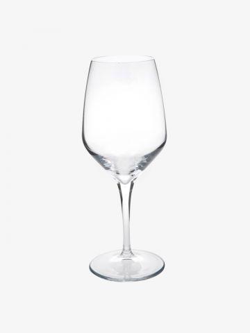 גביע יין לבן של FOX HOME