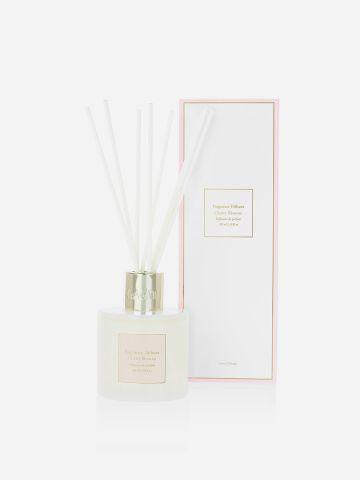 מפיץ ריח 100 מ״ל Cherry Blossom של LALINE