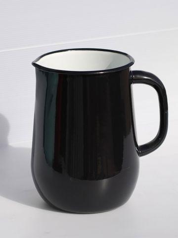 כד לשתייה קרה 2.5 ליטר של TERMINAL X HOME