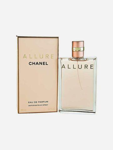 בושם לאישה Chanel Allure E.D.P של CHANEL
