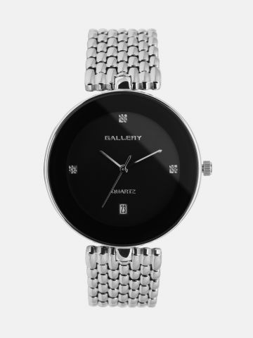 שעון יד מעוצב GALLERY / נשים של GALLERY