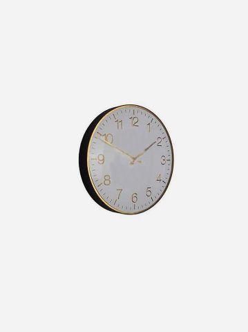 שעון קיר סמית קלוק של FLORALIS