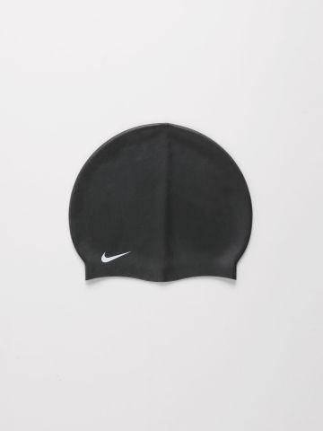 כובע ים עם לוגו / גברים של NIKE