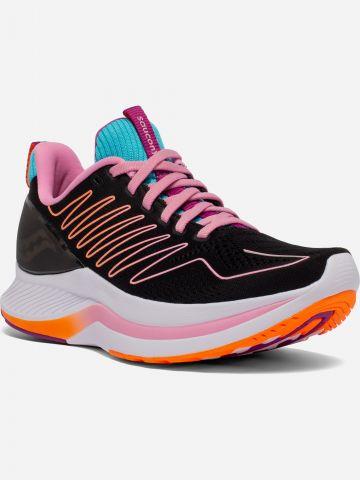 נעלי ריצה Endorphin shift future / נשים של SAUCONY