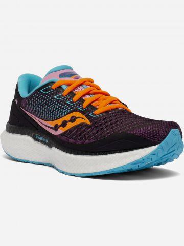 נעלי ריצה Triumph 18 future / נשים של SAUCONY