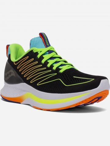נעלי ריצה Endorphin shift future / גברים של SAUCONY