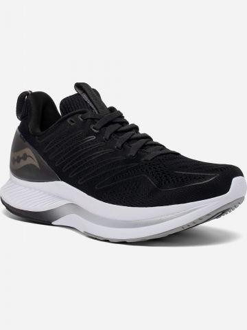 נעלי ריצה Endorphin shift / גברים של SAUCONY